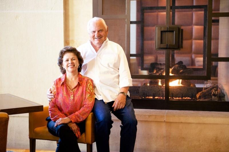 San Antonio Family Portraits Photographer - Carlson
